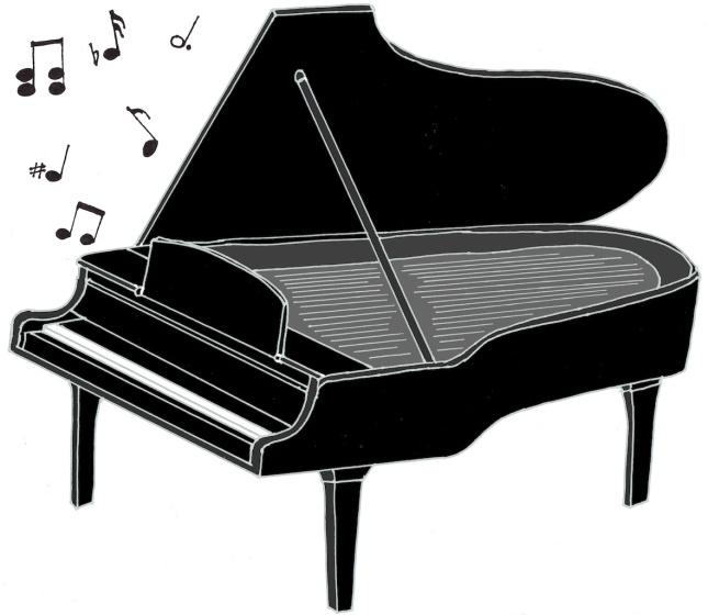 Grand Piano3